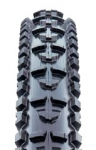 Maxxis High Roller DH