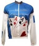 Джерси Zurichsee Casino
