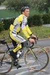 Командные велорейтузы Tinkoff