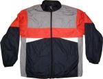 Утепленная куртка Feroti Sport