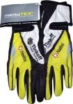 Зимние вело перчатки Tinkoff