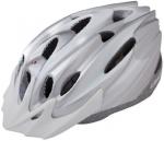 Велосипедный шлем Limar 525