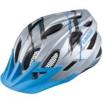 Велосипедный шлем Limar 545 (3 цвета)